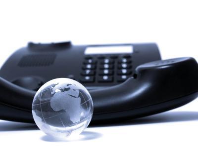 海外飞线电话(香港/国际)