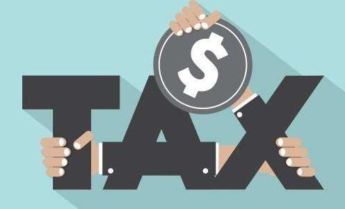 同样是小规模公司,为什么有的按照3%纳税,有的却是5%?